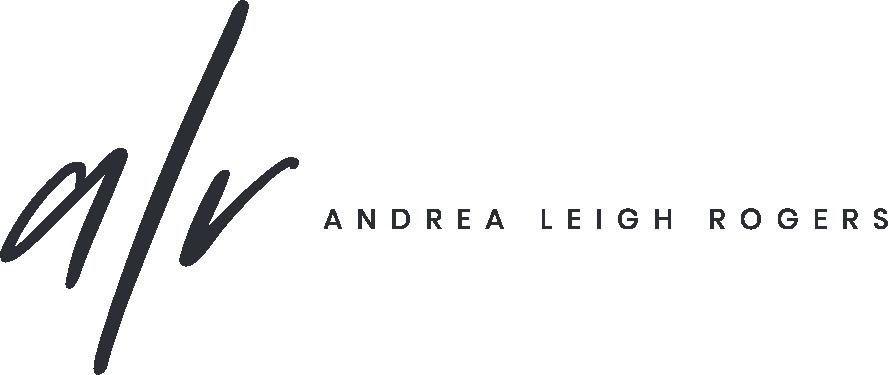 andrealeighrogers.com