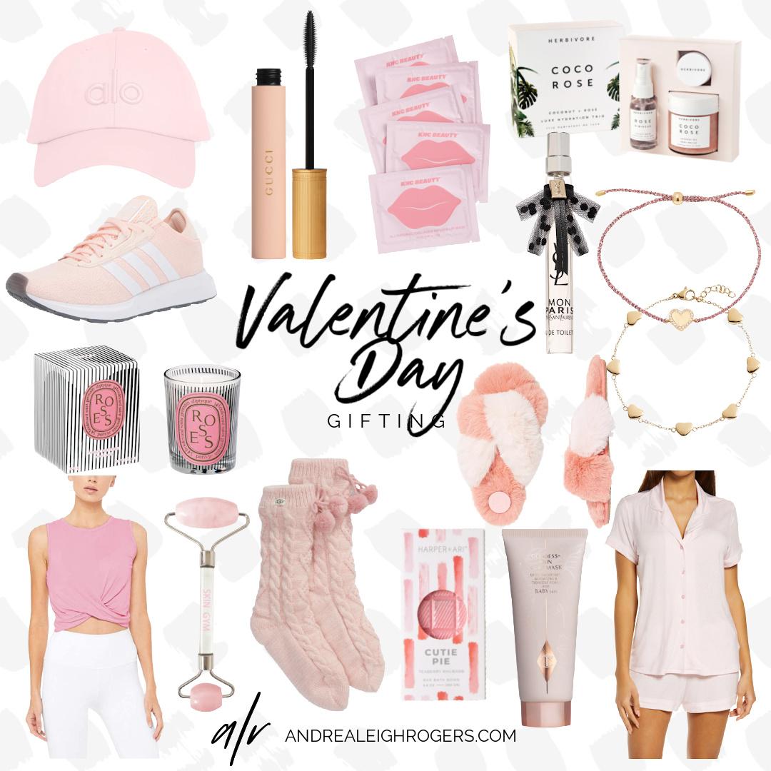 Valentine's-Day-Gifting