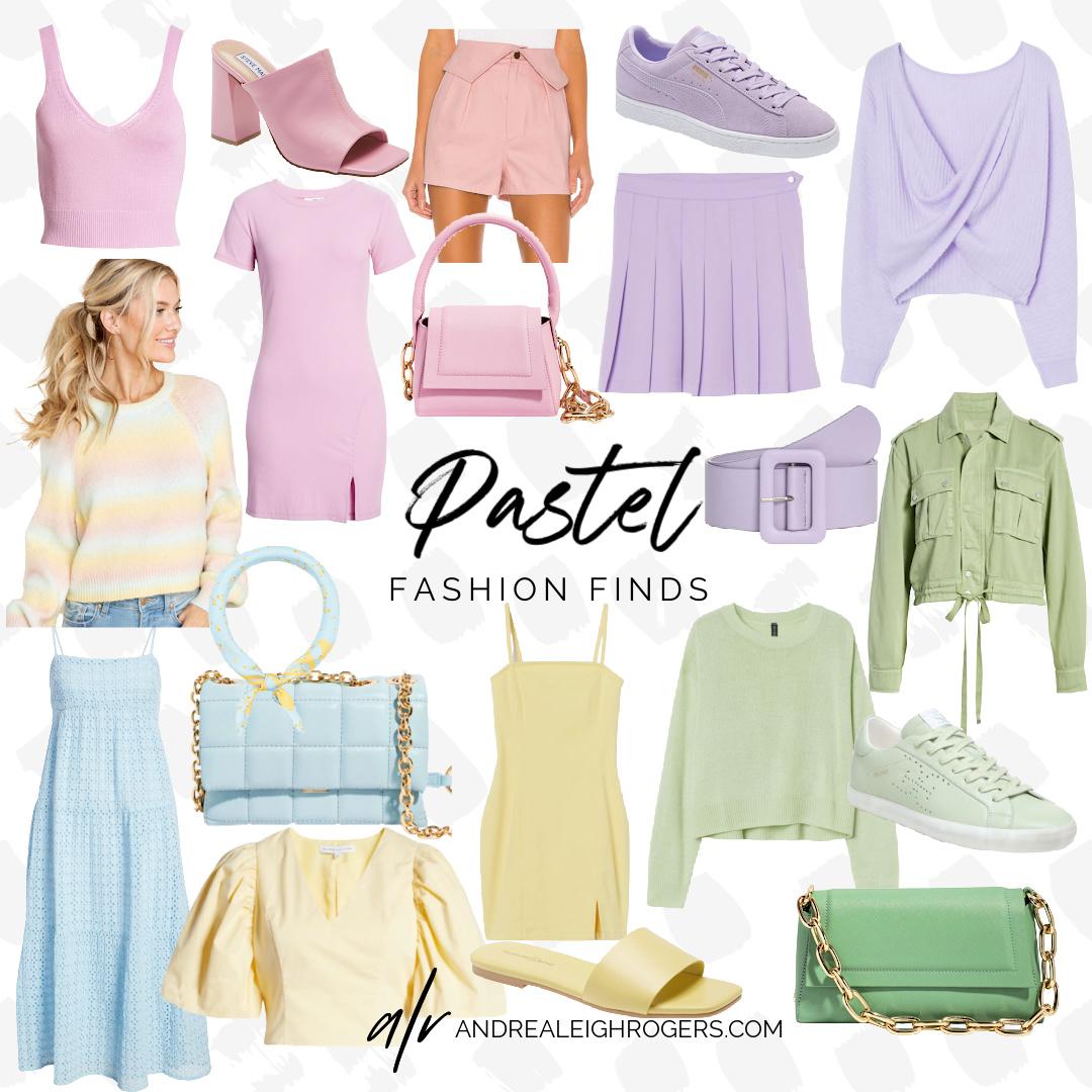 Pastel-fashion-finds