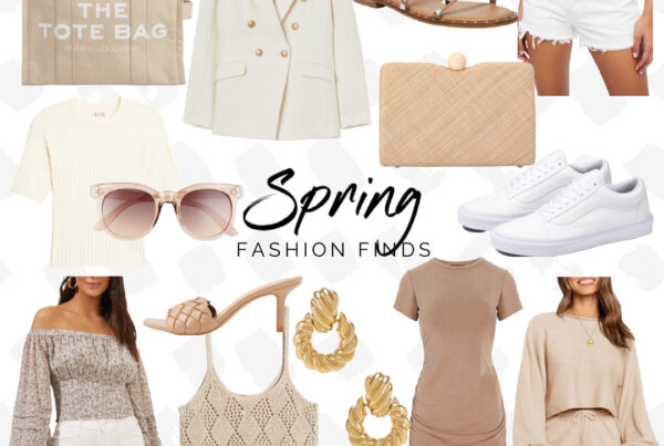 Spring-Fashion-Finds