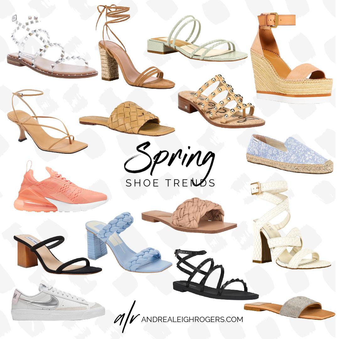 Spring-Shoe-Trends